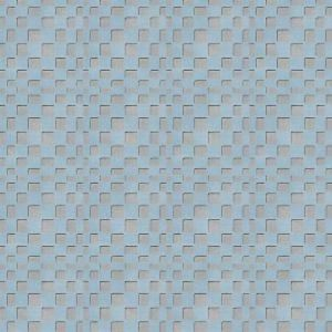 WSH1024 EYEPOP Blue Winfield Thybony Wallpaper