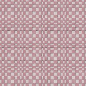 WSH1027 EYEPOP Rose Quartz Winfield Thybony Wallpaper