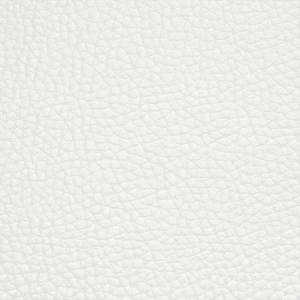 WSM 0001BUCK BUCK Snow White Scalamandre Wallpaper