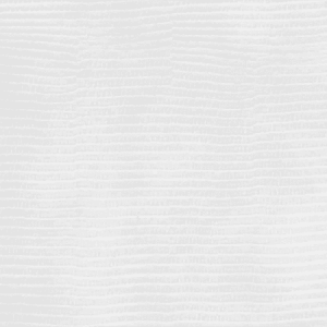 WSM 0001SCOR SCORPAENA White Scalamandre Wallpaper