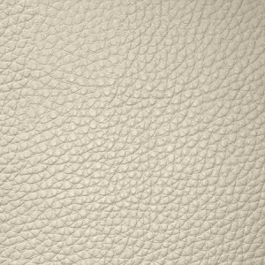 WSM 0002BUCK BUCK Chardonnay Scalamandre Wallpaper