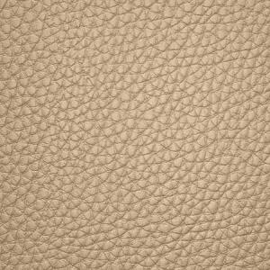 WSM 0005BUCK BUCK Barley Scalamandre Wallpaper