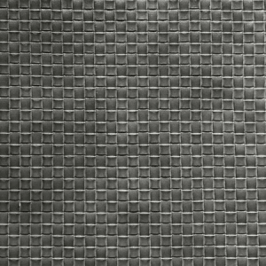 WSM 0005HICK HICKORY WEAVE Africa Scalamandre Wallpaper