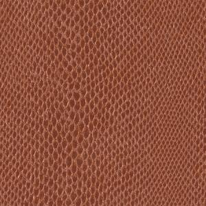 WSM 0006BOAC BOACONDA Cinnabar Scalamandre Wallpaper