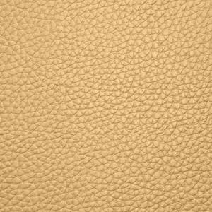 WSM 0006BUCK BUCK Dune Scalamandre Wallpaper