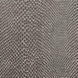 WSM 0007BOAC BOACONDA Metal Scalamandre Wallpaper