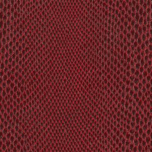 WSM 0008BOAC BOACONDA Lipstick Scalamandre Wallpaper