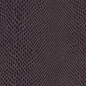 WSM 0009BOAC BOACONDA Outback Scalamandre Wallpaper