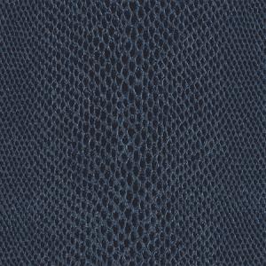 WSM 0010BOAC BOACONDA Cobalt Scalamandre Wallpaper