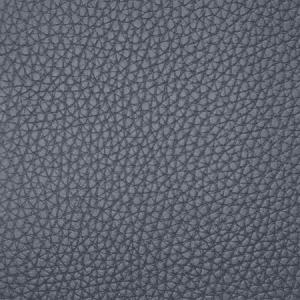 WSM 0010BUCK BUCK Ocean Scalamandre Wallpaper
