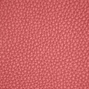 WSM 0011BUCK BUCK Rouge Scalamandre Wallpaper