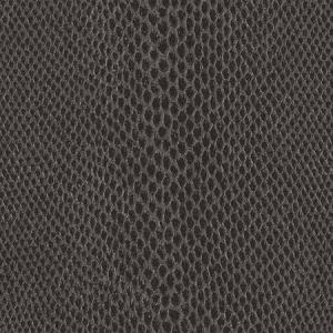 WSM 0013BOAC BOACONDA Chocolate Scalamandre Wallpaper