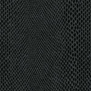 WSM 0014BOAC BOACONDA Ebony Scalamandre Wallpaper