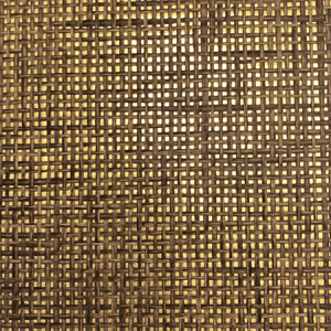 WTO GS102 GOLD AND SILVER Gold Bark Scalamandre Wallpaper