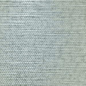WTO NEFJ5015 SISAL Steel Scalamandre Wallpaper