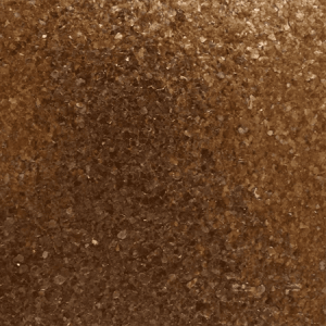 WTO NEMC01 MICA Gold Scalamandre Wallpaper