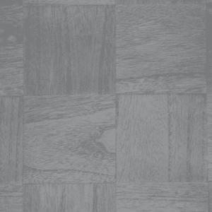 WTO TK710 KAII LARGE SQUARE Heather Scalamandre Wallpaper