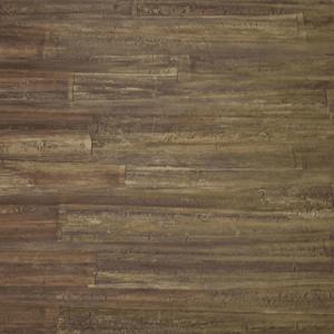 WTO TKNT06 PAPRYUS Brown Scalamandre Wallpaper