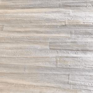 WTO TKNT08 PAPRYUS White Scalamandre Wallpaper