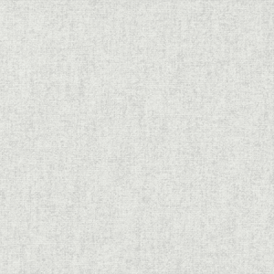 WTT 661431 BRADFORD WOOL Mist Scalamandre Wallpaper