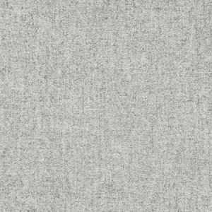 WTT 661432 BRADFORD WOOL Heather Scalamandre Wallpaper