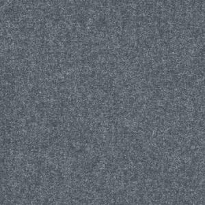 WTT 661433 BRADFORD WOOL Stonewash Scalamandre Wallpaper