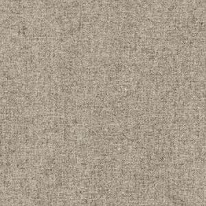 WTT 661434 BRADFORD WOOL Fawn Scalamandre Wallpaper