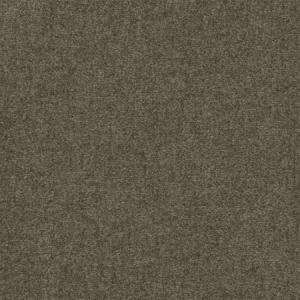 WTT 661435 BRADFORD WOOL Cocoa Scalamandre Wallpaper