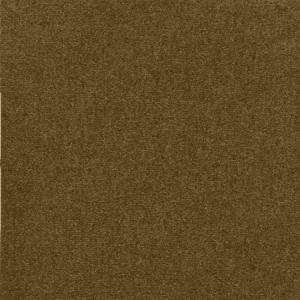 WTT 661436 BRADFORD WOOL Moss Scalamandre Wallpaper