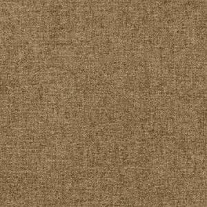 WTT 661437 BRADFORD WOOL Latte Scalamandre Wallpaper