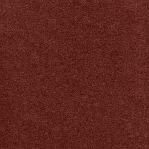 WTT 661438 BRADFORD WOOL Brick Scalamandre Wallpaper