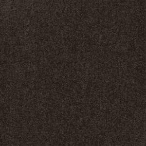 WTT 661439 BRADFORD WOOL Charcoal Scalamandre Wallpaper