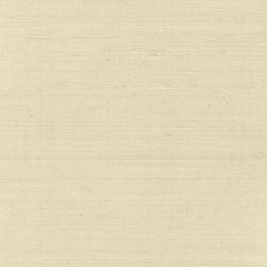 WTT 661440 BANDRA WILD SILK Creme Scalamandre Wallpaper
