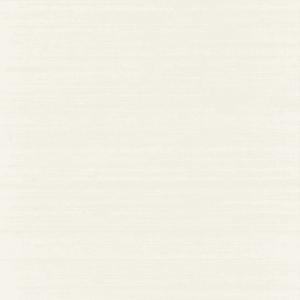 WTT 661441 BANDRA WILD SILK Ivory Scalamandre Wallpaper