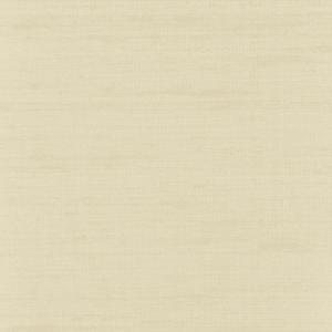 WTT 661442 BANDRA WILD SILK Bone Scalamandre Wallpaper