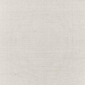 WTT 661444 BANDRA WILD SILK Pumice Scalamandre Wallpaper