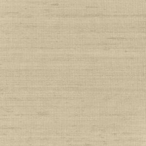 WTT 661447 BANDRA WILD SILK Latte Scalamandre Wallpaper