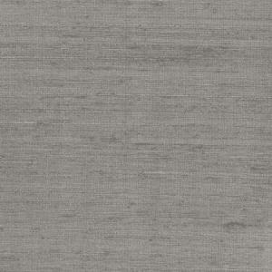 WTT 661449 BANDRA WILD SILK Smoke Scalamandre Wallpaper