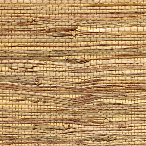 WTW GT3905 ORGANIC RUSHCLOTH Palm Scalamandre Wallpaper