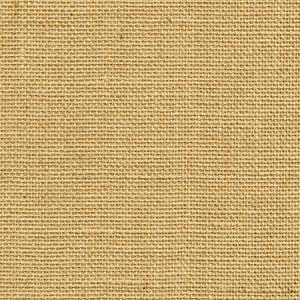 WTW GT3915 ORGANIC BURLAP Grain Scalamandre Wallpaper