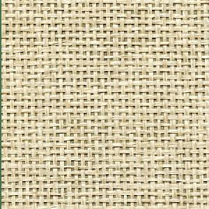 WTW GT3922 ORGANIC PAPERWEAVE Flax Scalamandre Wallpaper