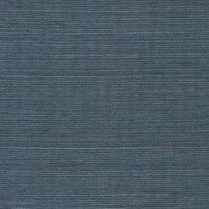 WTW GT3923 ORGANIC SISAL Peacock Scalamandre Wallpaper