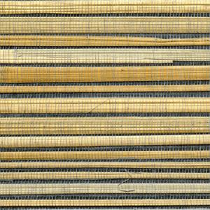 WTW GT3924 ORGANIC RUSHSKIN Malibu Scalamandre Wallpaper