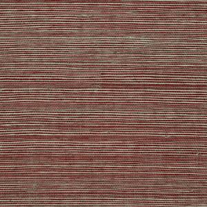 WTW GT3926 ORGANIC DUAL TONE SISAL Blue Spice Scalamandre Wallpaper