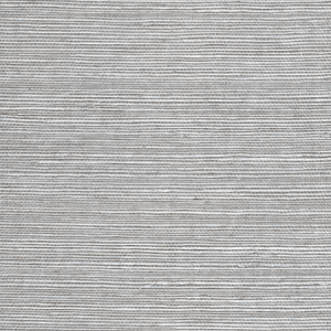 WTW GT3927 ORGANIC SISAL Slate Scalamandre Wallpaper
