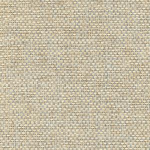 WTW GT3928 ORGANIC PAPERWEAVE Cottage Scalamandre Wallpaper