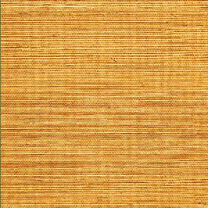WTW GT3935 ORGANIC SISAL Sienna Scalamandre Wallpaper
