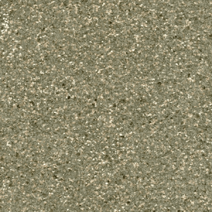 WTW GT3936 ORGANIC MICA Twilight Scalamandre Wallpaper