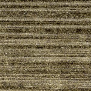WTW GT3937 ORGANIC LINEN ON METALLIC Pewter Scalamandre Wallpaper
