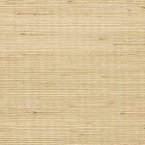 WTW GT3939 ORGANIC JUTE Calm Scalamandre Wallpaper